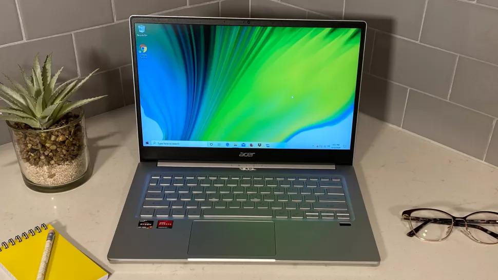 لپ تاپ MacBook Pro